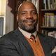 Watch: Jelani Cobb Examines Newark, NJ Law Enforcement in <em>Policing the Police</em>